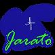 Jarato favicon square.png