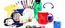 promotional-products_edited.png