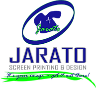 Jarato Logo for Light up the Night.png
