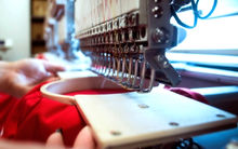 multihead-embroidery-machine-close-up-e1461678774733_edited_edited_edited_edited.jpg