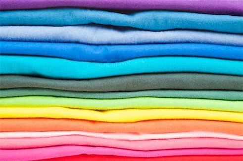 stacks of shirts image.jpg