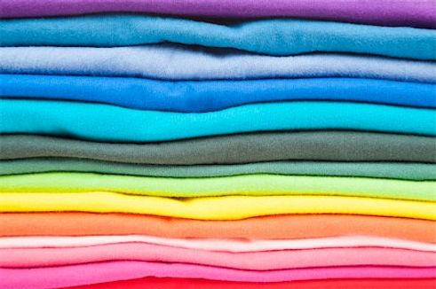 stacks of shirts image.jpg