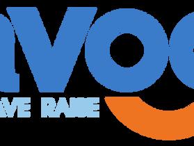 Rosie's Rainbow Fund Partners with Savoo