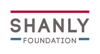 Rosie's Rainbow Fund Receives Shanly Foundation Grant