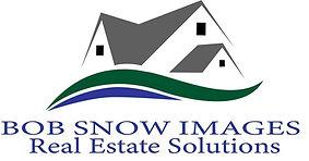 Bob Snow's Logo.jpg