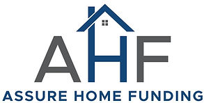 AHF logo.jpeg