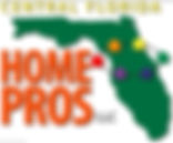 CF Home Pros Logo.JPG