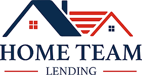 Home Team Lending Logo.png
