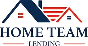 Home Team Lending Logo.png