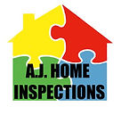 AJ Home Inspections Logo.JPG