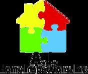 AJ Home Inspection Logo.png