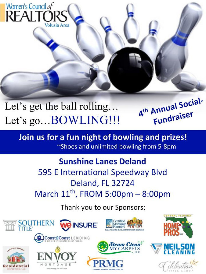 March Bowling Event.jpg