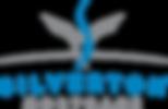 Silverton Mortgage Logo.png
