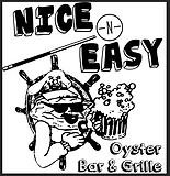 Oyster Bar Logo.PNG
