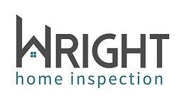 WrightLogo (2).jpg