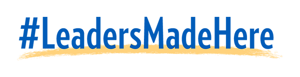 wcr-leadersmadehere logo.png