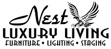Nest Luxury Living logo.jpg