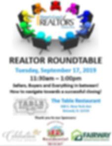 Realtor Round Table 9-17-2019_jpeg.JPG
