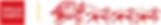 Wells-Fargo-Logo.png