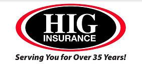 HIG Insurance Logo.JPG