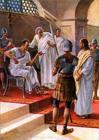 J_H_Hartley_Jesus_before_Pilate_700.jpg