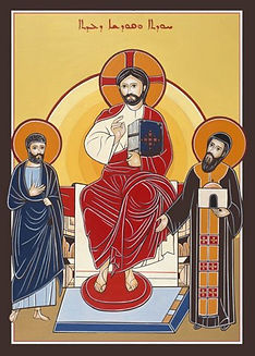 SH-Website_HolyTrinitySunday-1.jpg