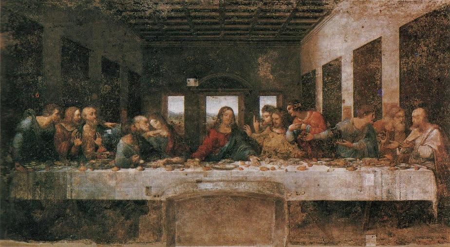 909-Last-Supper-Large.jpg