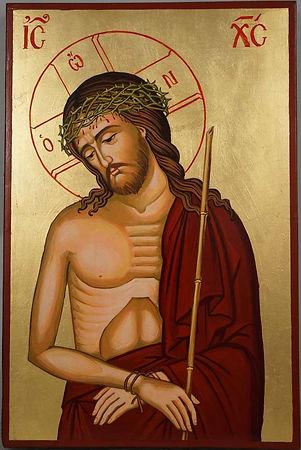 Jesus_Christ_Crown_of_Thorns_Icon.jpg