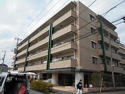 マンション大規模修繕|神奈川県川崎市多摩区  分譲マンション