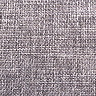basket-grey.jpg