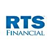 RTS Financial Logo.png