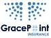 GracePoint Insurance Logo.png