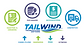 Tailwind Components.png