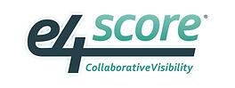 e4Score - CollaborativeVisibility-1.png