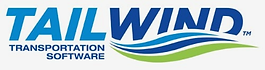 Tailwind Software Logo.png