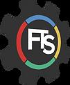 FinTech%20%2522for%2522%20Transportation
