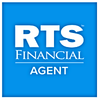RTS Financial Factoring Agent.png