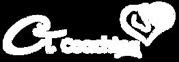 CT-Coaching-Logo_weiß.png