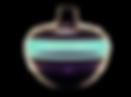 Russell Glass Logo