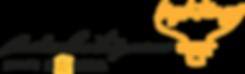 logo Ac lighting Suprema.png
