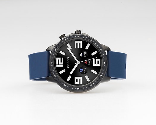 Smartwatch  Q00332