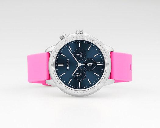 Smartwatch Q00314