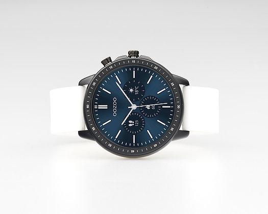 Smartwatch  Q00327