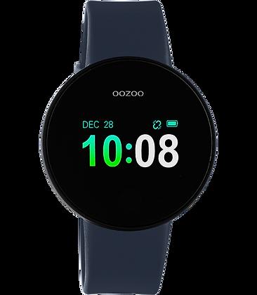 Q00208   smartwatch