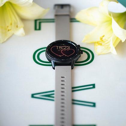 Smartwatch  Q00330