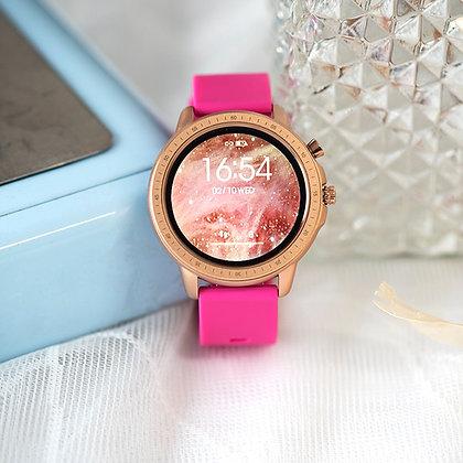 Smartwatch  Q00325