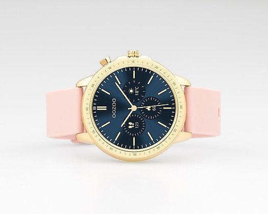 Smartwatch  Q00318