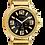 Thumbnail: OOZOO Smartwatch