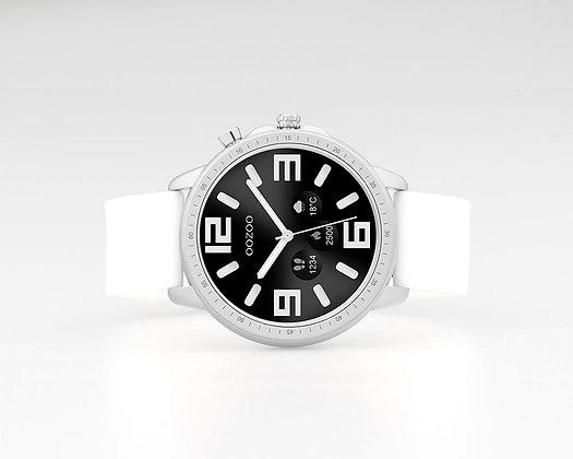 Smartwatch Q00310