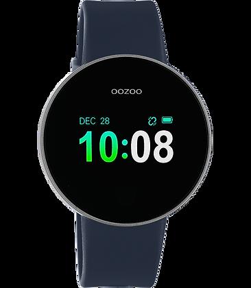 Q00206 smartwatch